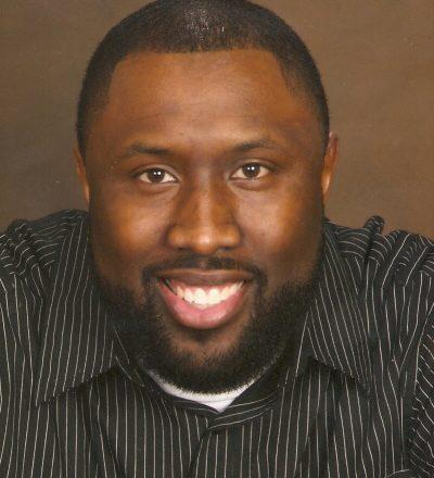 Lorenzo Watson, Consultant